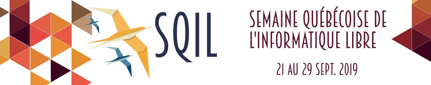 SQIL2019